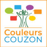 Elus Couleurs Couzon