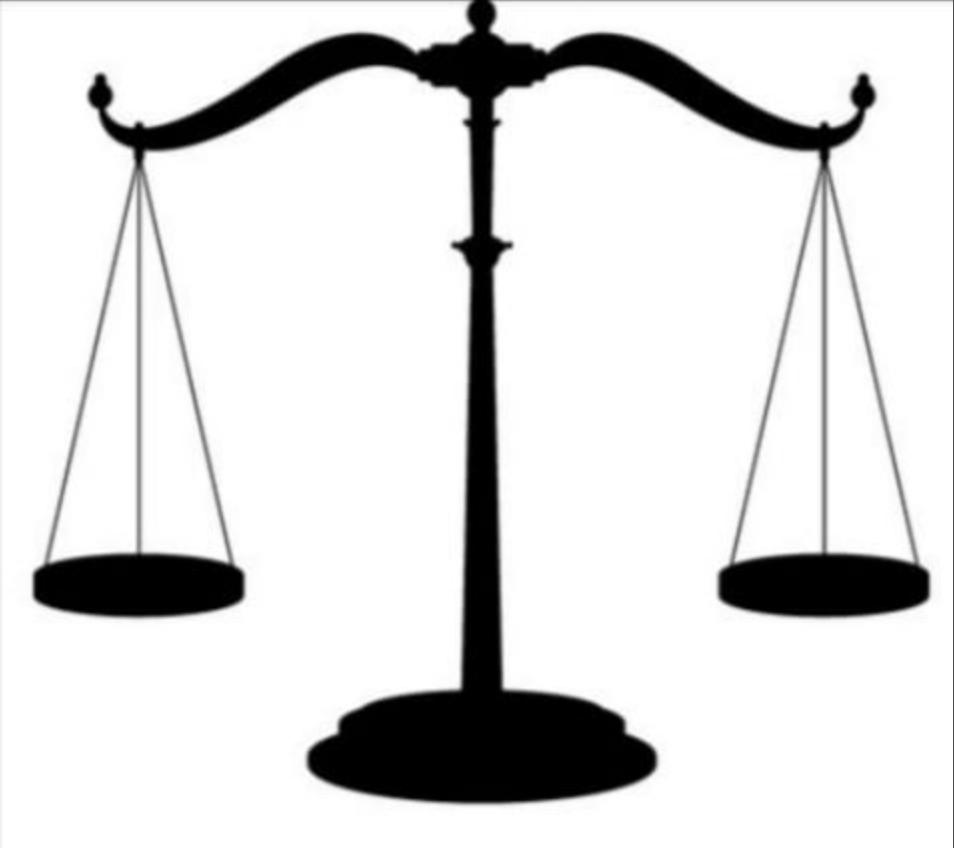 Requête en annulation du scrutin des élections municipales de Couzon-au-Mont-d'Or