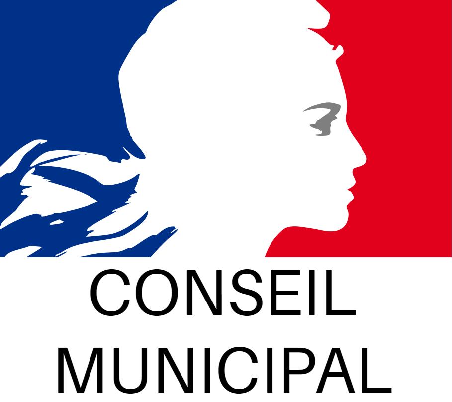 Retour sur le Conseil Municipal du 10 juin 2021