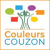 Le Conseil Municipal du 10/07/2020 vu par les élus de Couleurs Couzon