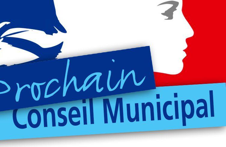 Questions pour le conseil municipal du 13 octobre 2021