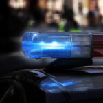 Police et délinquance : qu'en est-il dans notre village ?