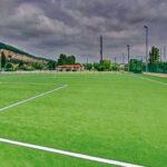 Nouveau Stade, Vieux principes.