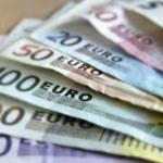 TAXES ATTACK : Taxe foncière + 55%